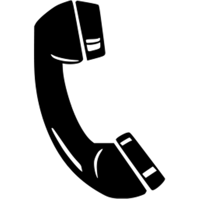 puhelinpalvelu
