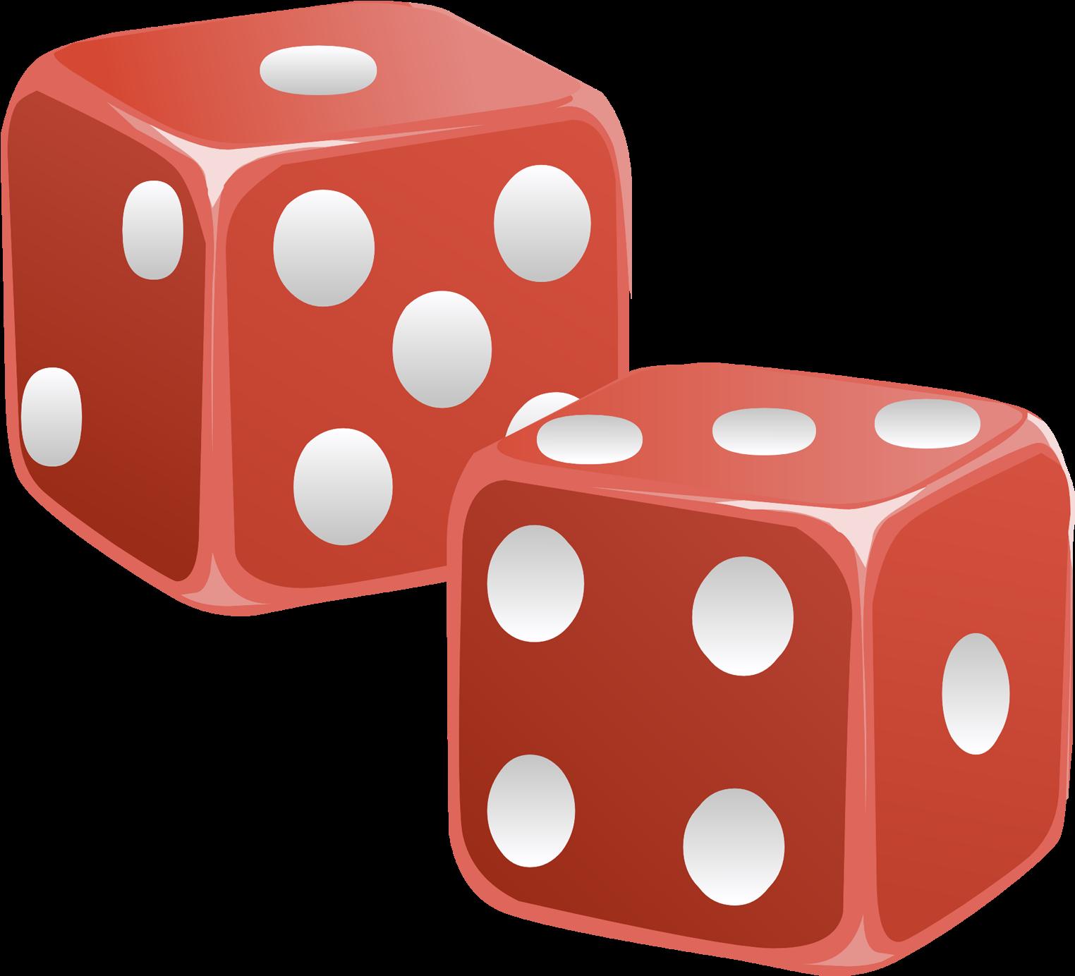 Puhelimella pelattavat kasinopelit