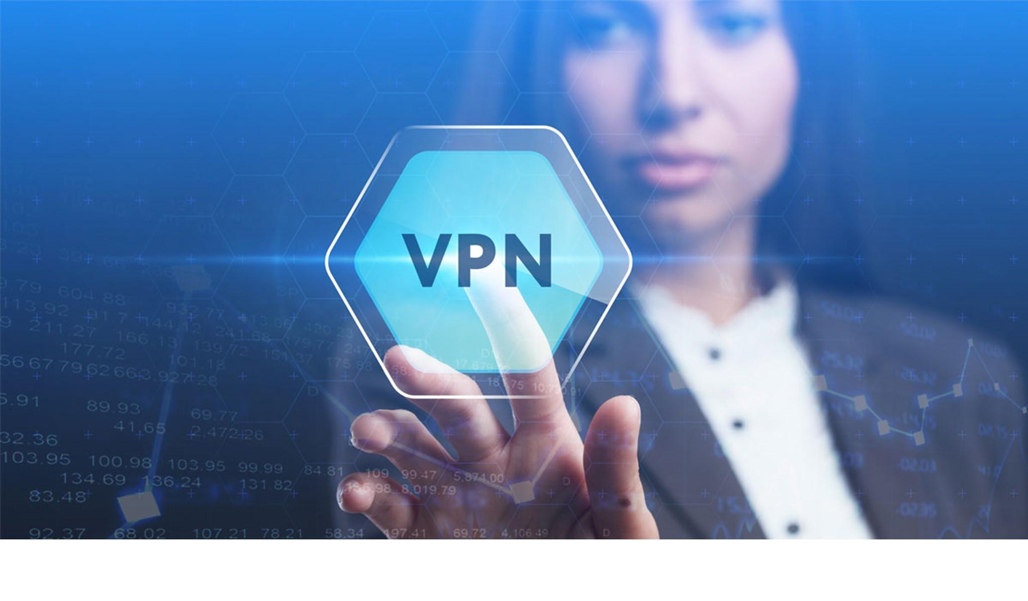 VPN-verkkojen edut ja haitat - kaikki mitä sinun tulisi tietää vuonna 2021